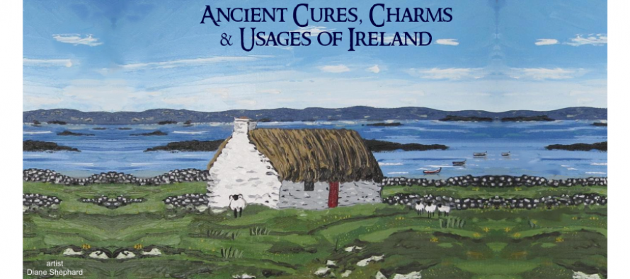 Ancient Cures, Charms…
