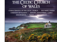 The Celtic Church in Wales