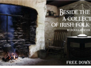 Irish Folk Stories