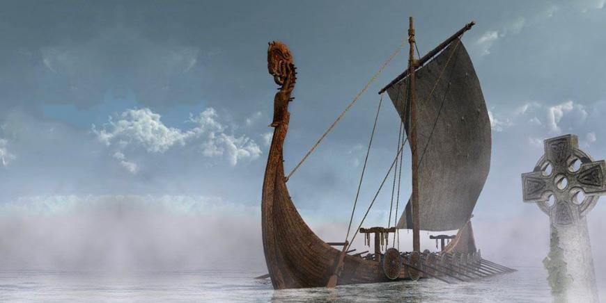 slider-viking04