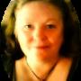 Bernadette Weyde