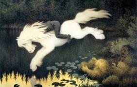 Fairies & Mortals