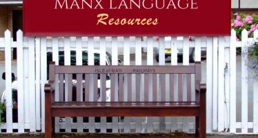 Manx Language Resources