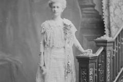Lady Raglan
