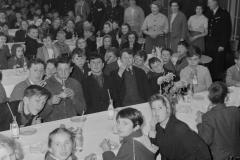 Police Xmas Party 1960